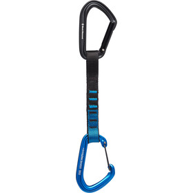 Black Diamond HotForge Hybrid Ekspres 12cm, blue